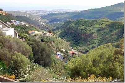 4451 La Atalaya-Barranco Garcia Ruíz