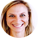Jennifer Varriano reviewed Top Notch Auto Locators