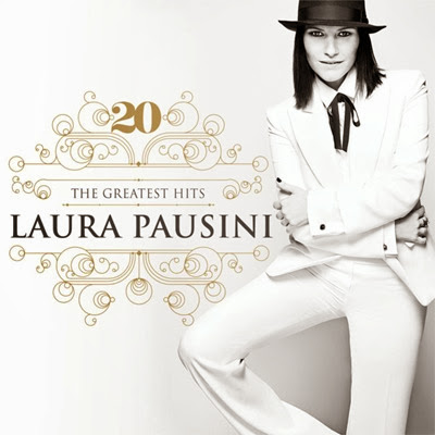 Laura-Pausini-20-The-Greatest-Hits