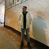 Bikash Chhetri