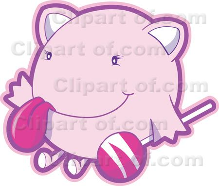 18897_cute_pink_monster_licking_its_lips_and_holding_a_sucker.jpg