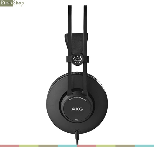AKG K52