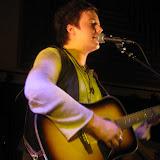 Amarillo Kotka 22.10.2010