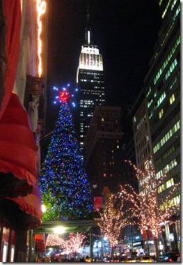 new-york-city-christmas-lights