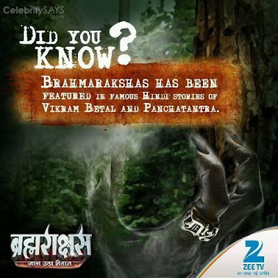 Ahamiams Get ready Excitement begins on 6th August 9 pm zeetv  Admin