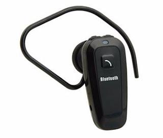 Tai nghe Bluetooth BH320