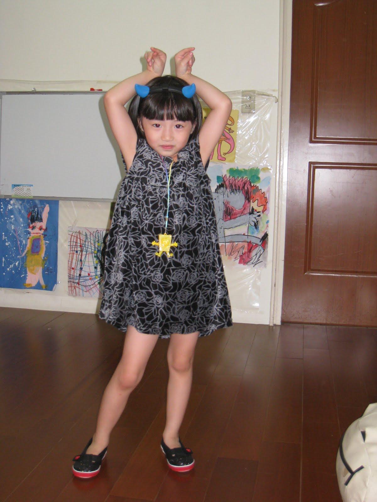 私服姿の女子小中学生276着目 [無断転載禁止]©bbspink.comYouTube動画>26本 ->画像>1080枚