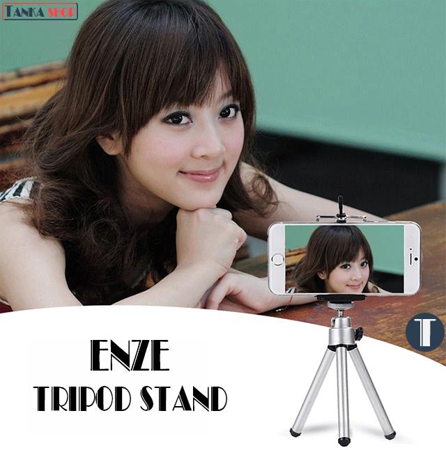 Enze Tripod Stand Mini
