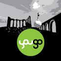 YouGo Évora logo