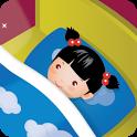 Baby Teller - Kể truyện cho bé icon