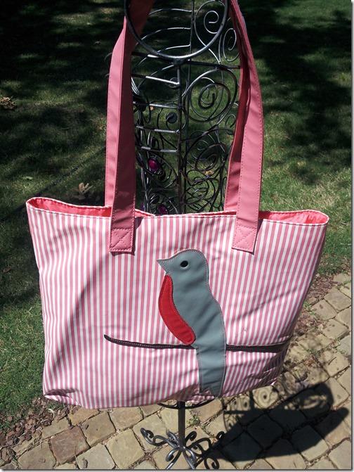 bird bag2