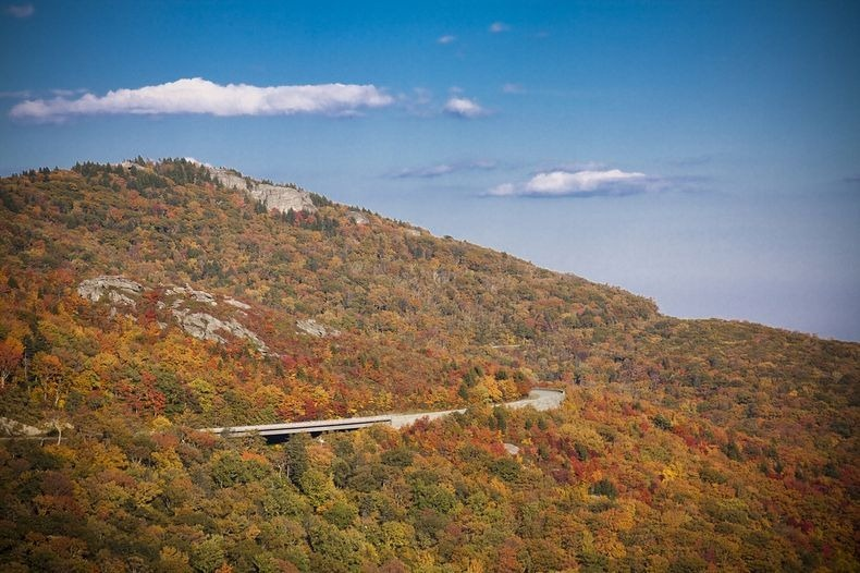 linn-cove-viaduct-8