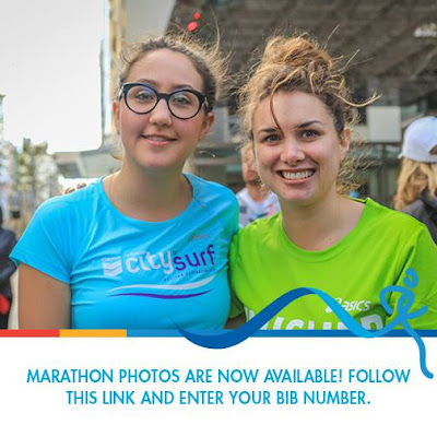 MarathonPhotoscom Australia are available online Simply enter you bib number