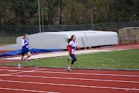 Wessex Athletics League 880.JPG