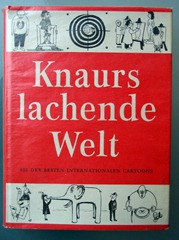 knaurs-front--cover