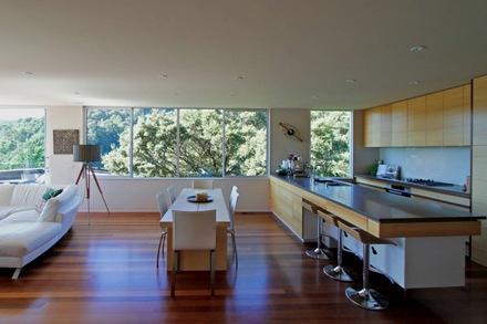 muebles-cocina-madera