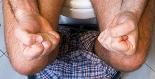 [Chia sẻ]-Toàn Quốc Biểu hiệncủa bệnh trĩ và phương hướng chữa trị trĩ Bieu-hien-cua-benh-tri
