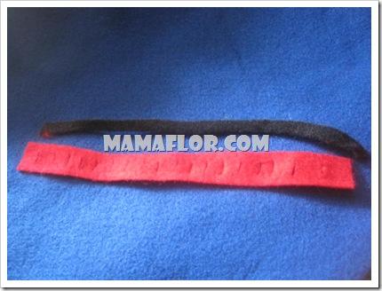 mamaflor-3801
