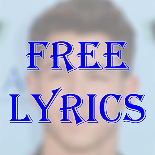 NICK JONAS FREE LYRICS