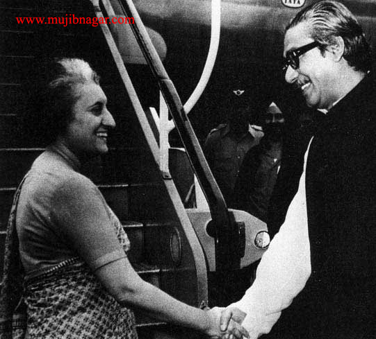 Bangabandhu_Sheikh_Mujibur_Rahman_in_Bangladesh_Liberation_War-1972.png