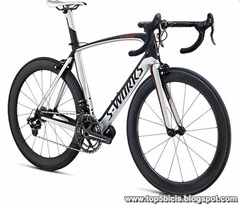 SPECIALIZED S-WORKS VENGE SUPER RECORD EPS 2013 (1)