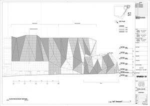 PLANO-GALERIA-starhill-de-sparch-2