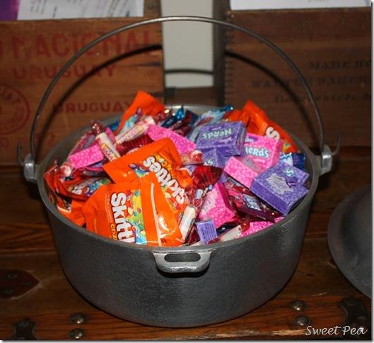 Candyholder2