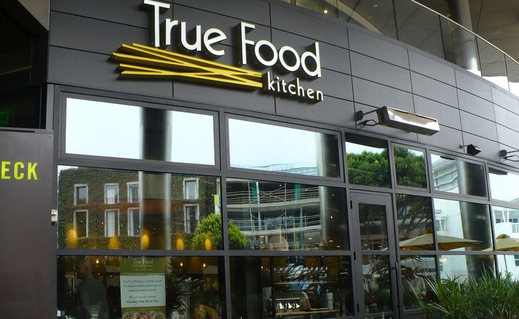 Bo S Kitchen Food Truck Yelp