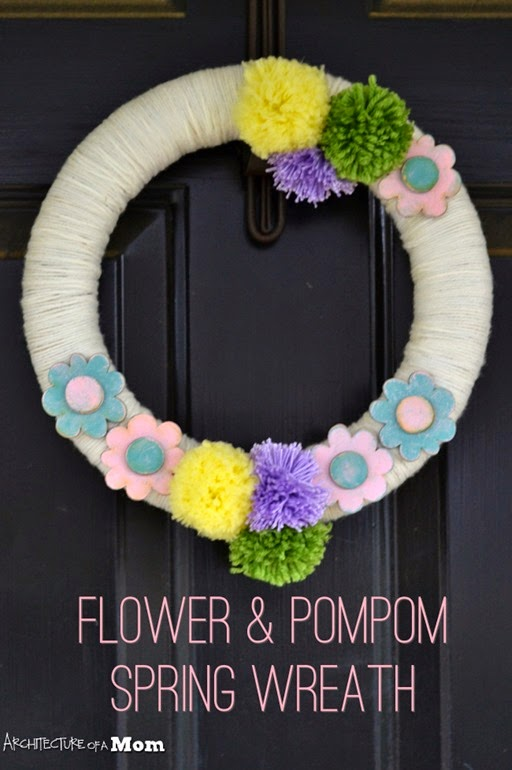Flower_Pompom_Spring_Wreath