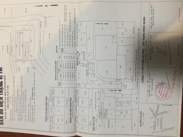Bán nhà Vĩnh Lộc A Huyện Bình Chánh sổ chung giá rẻ 011