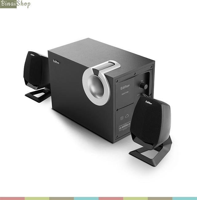 Edifier R201T08