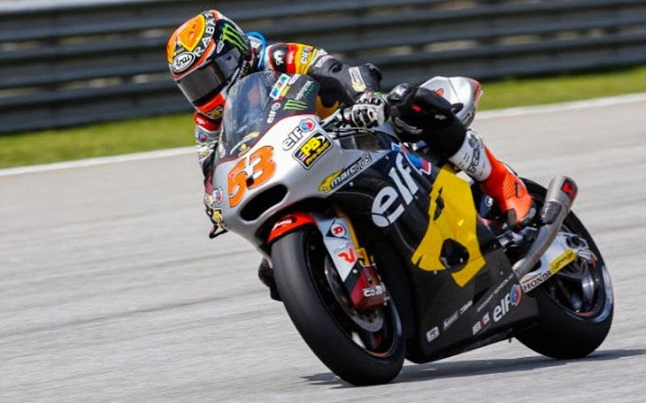 moto2-qp-2014sepang-gpone.jpg