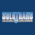 SOLUTRANS icon