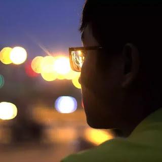 Bin Nguyễn, cậu sinh viên có 4 năm đi nhặt xác thai nhi về tắm rửa, chôn cất, trải lòng sau vụ việc xảy ra tối 19-11.