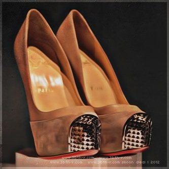 احدث احذية بناتى 2014 - صور احذية بناتى 2014 - موضة احذية البناتى 2014 img66dd17c41e21edb7b05d4360607d3088.jpg