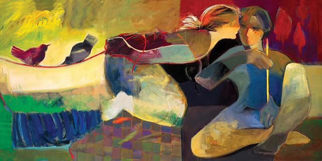 Hessam Abrishami - 3.jpg