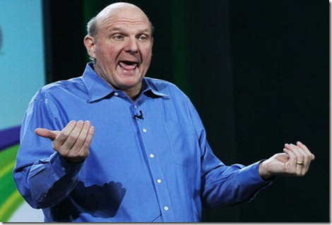 ballmer-agitado-getty-20110610183551