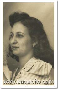 Doña Petra