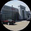 Cochrane Dodge Sales