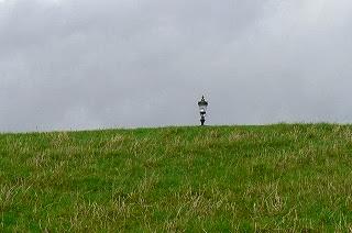 primerose_hill.jpg