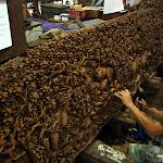 Тайланд 17.05.2012 7-23-20.JPG