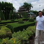 Тайланд 21.05.2012 9-32-54.JPG