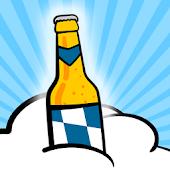 Heaven´s Beer