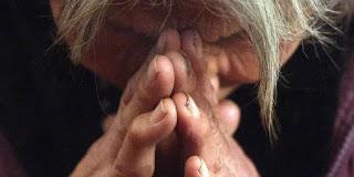 Người cựu tù Trung Hoa giúp cho hàng trăm người đón nhận đức tin Công giáo