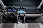 Toyota-Camry-2012-49.jpg