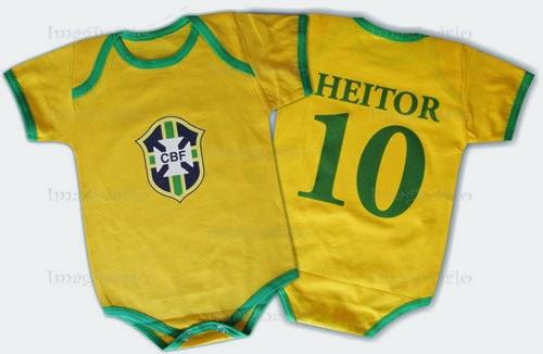 customizando-body-bebe-brasil-copa.jpg