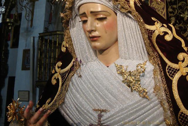 Virgen de Gracia y Amparo - Los Javieres - Sevillanvbre2011 (16).jpg