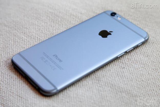 Dùng iPhone đã lâu mới phát hiện ra một sự thật khó chấp nhận...