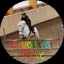 Image Google de equestrial rêve
