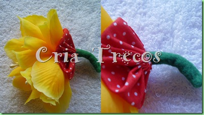 Broches de Pétalas3